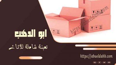 صورة شركات نقل الاثاث بمدينة نصر