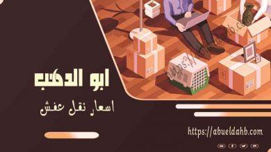 صورة سعر ايجار ونش رفع الاثاث 01211688921 | نقل اثاث
